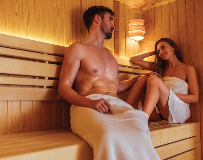 Hotel Premier Aqua, Banja Vrdnik,Termalni bazeni